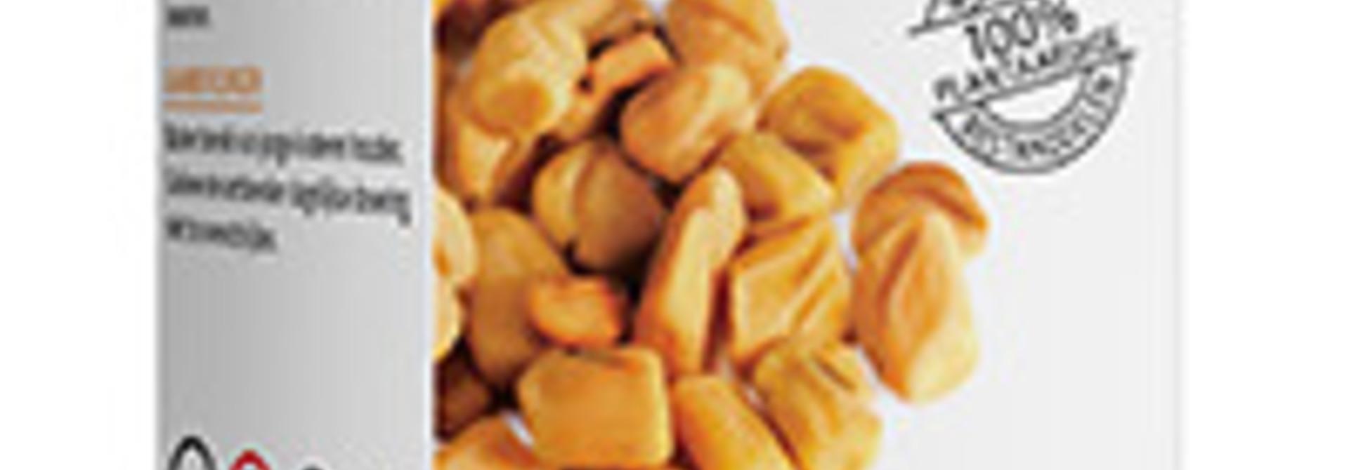 Fenegriek 45 capsules