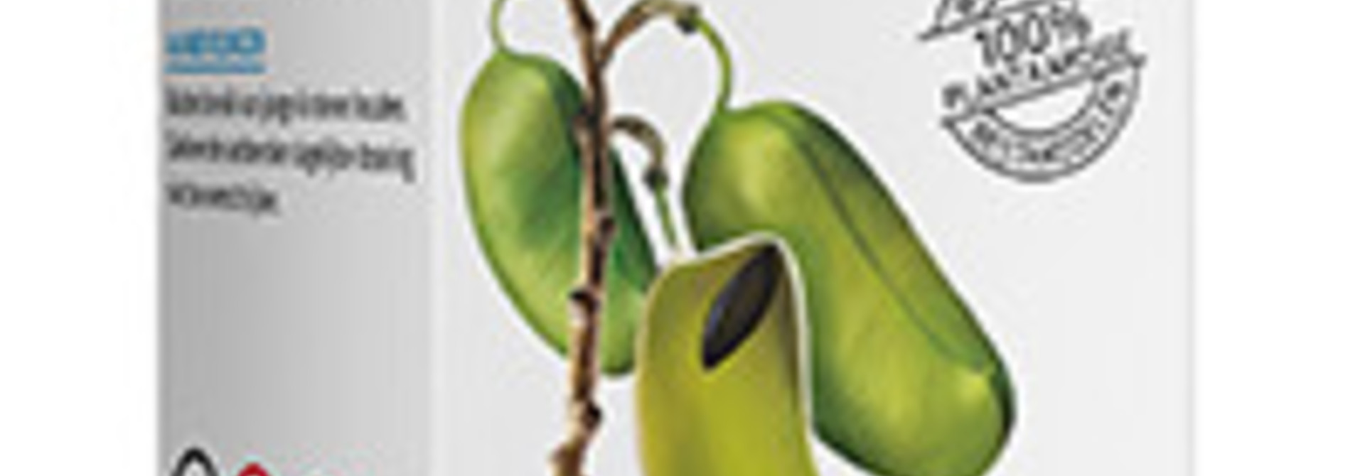Griffonia 40 capsules