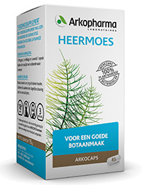 Heermoes 45 capsules-1