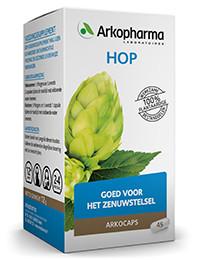 Hop 45 capsules-1