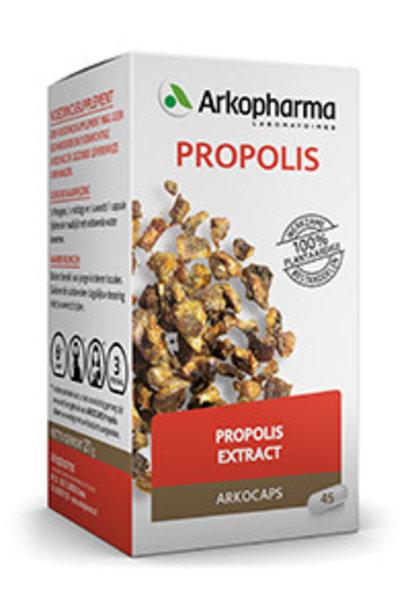 Propolis 45 capsules