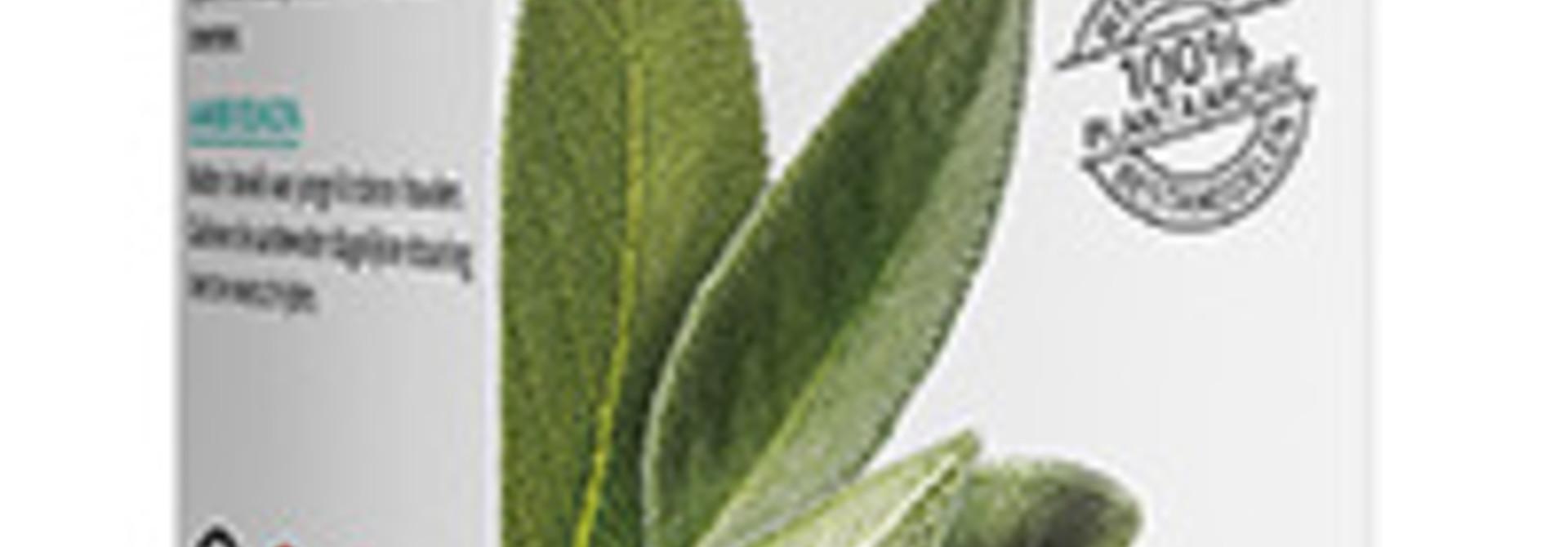 Salvia 45 capsules