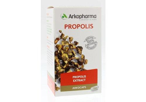 Arkocaps Propolis 150 capsules