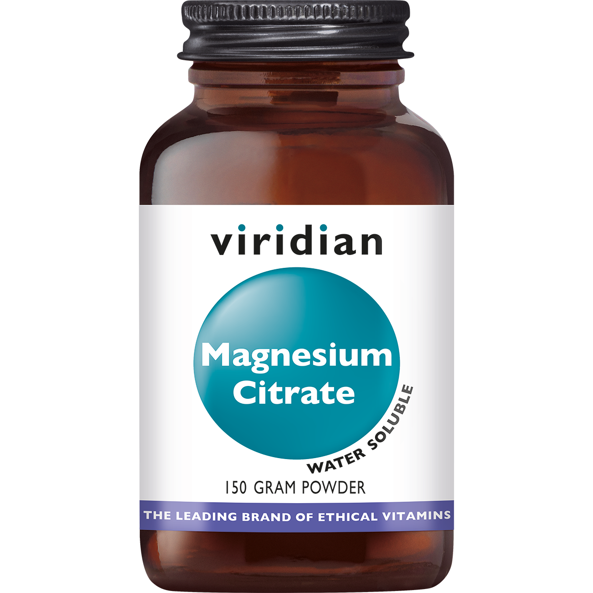 Magnesium Citrate powder 150 poeder-1