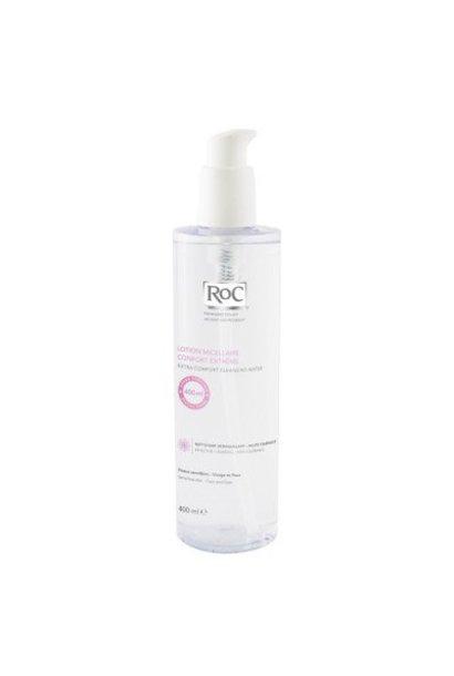 Facial Cleansing Water Sensitive Skin 400 ml