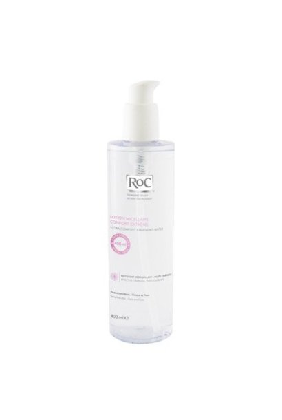 Facial Cleansing Water Sensitive Skin 400 ml