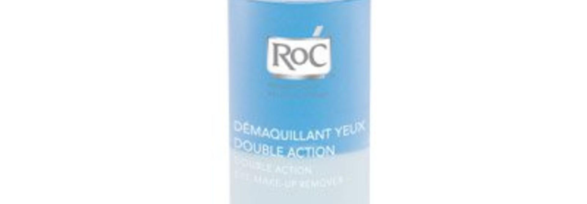 RoC Eye Make-up Remover 125 ml