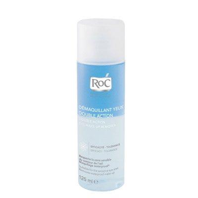 RoC Eye Make-up Remover 125 ml-1