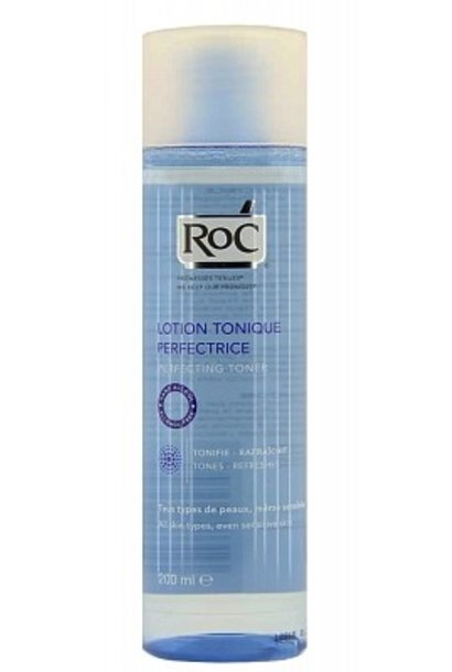 Facial Cleansing Lotion 200 ml