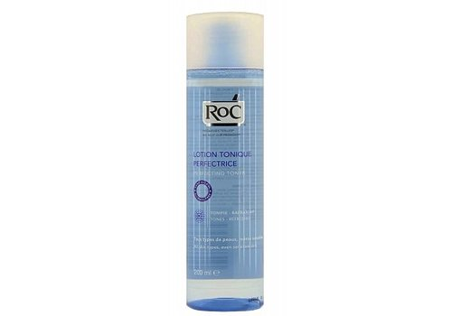 RoC Facial Cleansing Lotion 200 ml