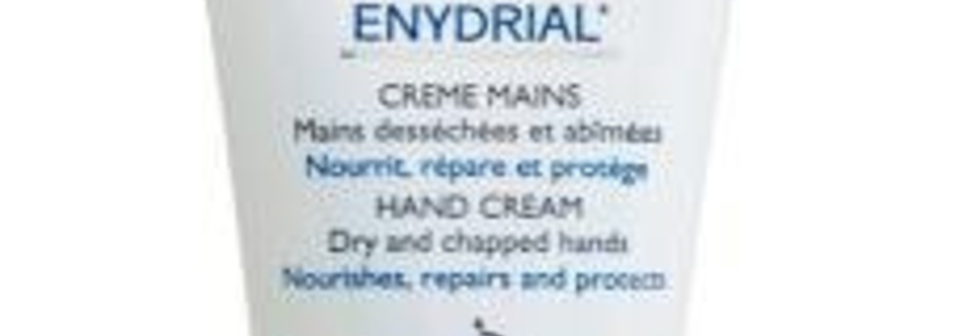 RoC Enydrial Handcreme Very Dry Skin 50 ml