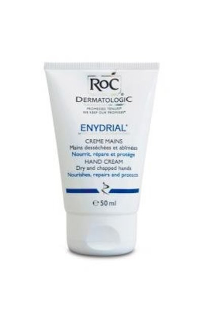 Enydrial Handcreme Very Dry Skin 50 ml