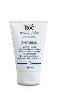RoC Enydrial Handcreme Very Dry Skin 50 ml-1