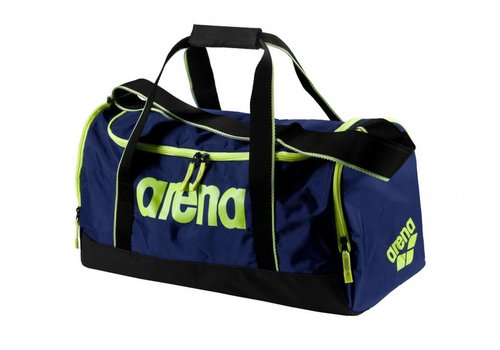 Arena Spiky 2 Small Fluor Royal
