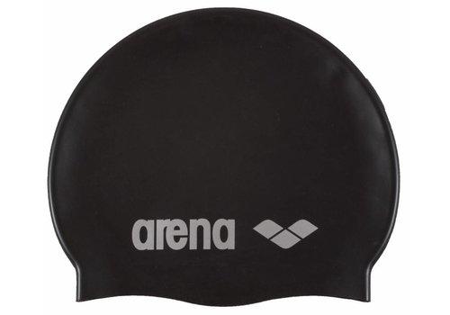 Arena Badmuts Klassiek Zwart