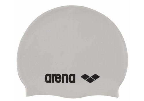 Arena Badmuts Klassiek Wit