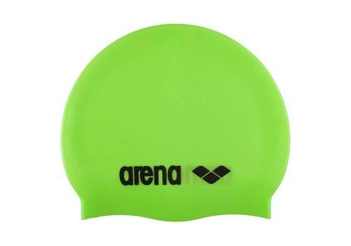 Arena Badmuts Klassiek Groen