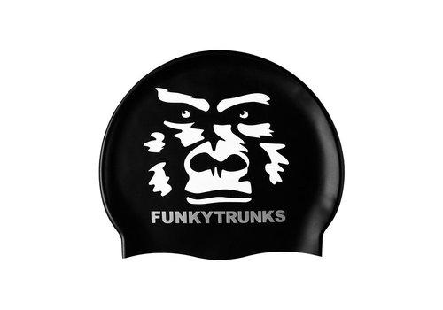 Funky Trunks Badmuts The Beast