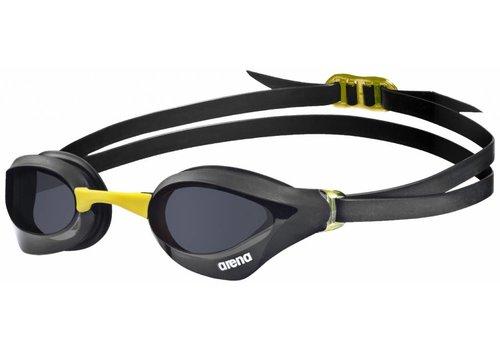 Arena Zwembril Cobra Core Zwart