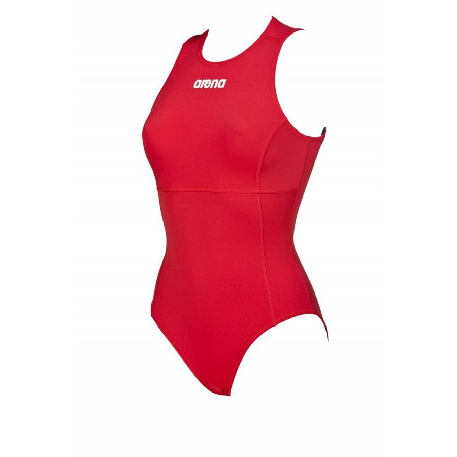 Arena Badpak Waterpolo Rood