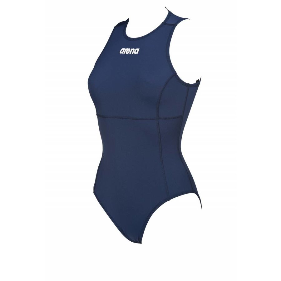 Arena Badpak Waterpolo Navy