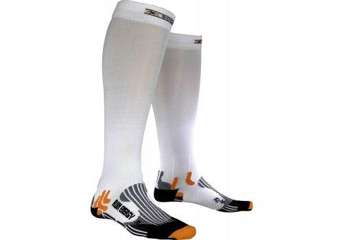 X-Socks Run Energizer Wit
