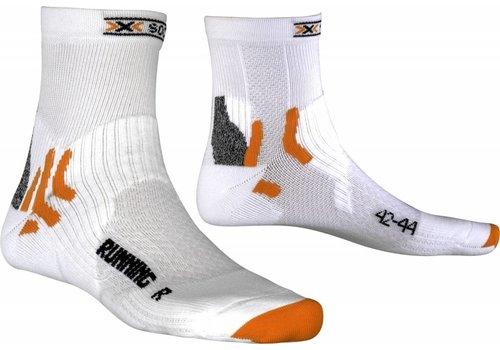 X-Socks Running Short Wit