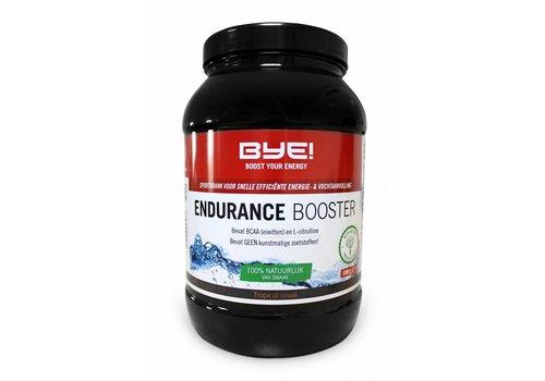 BYE Endurance Booster Tropical 1000gr