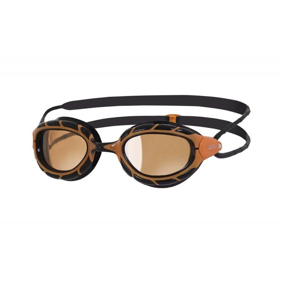 f0117bc96ca2cf Zoggs Zwembril Predator Polarized Ultra Kopen? Bestel online bij de ...