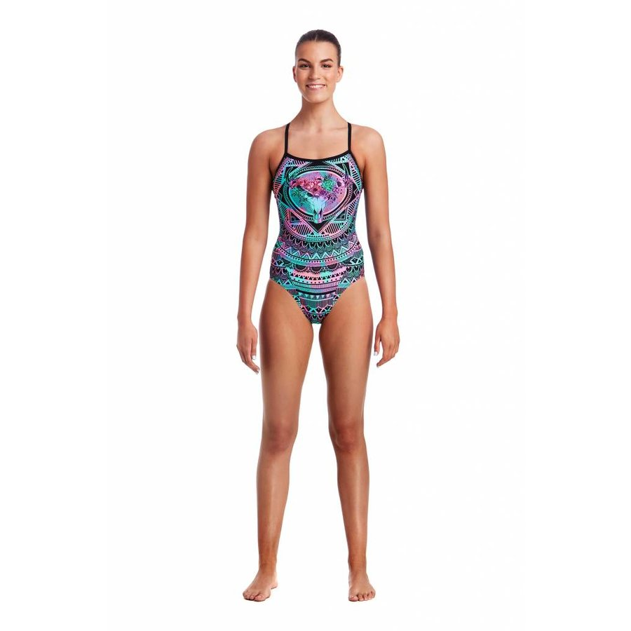 Funkita Badpak Crown Princess