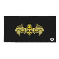 Arena Microvezel Handdoek Batman