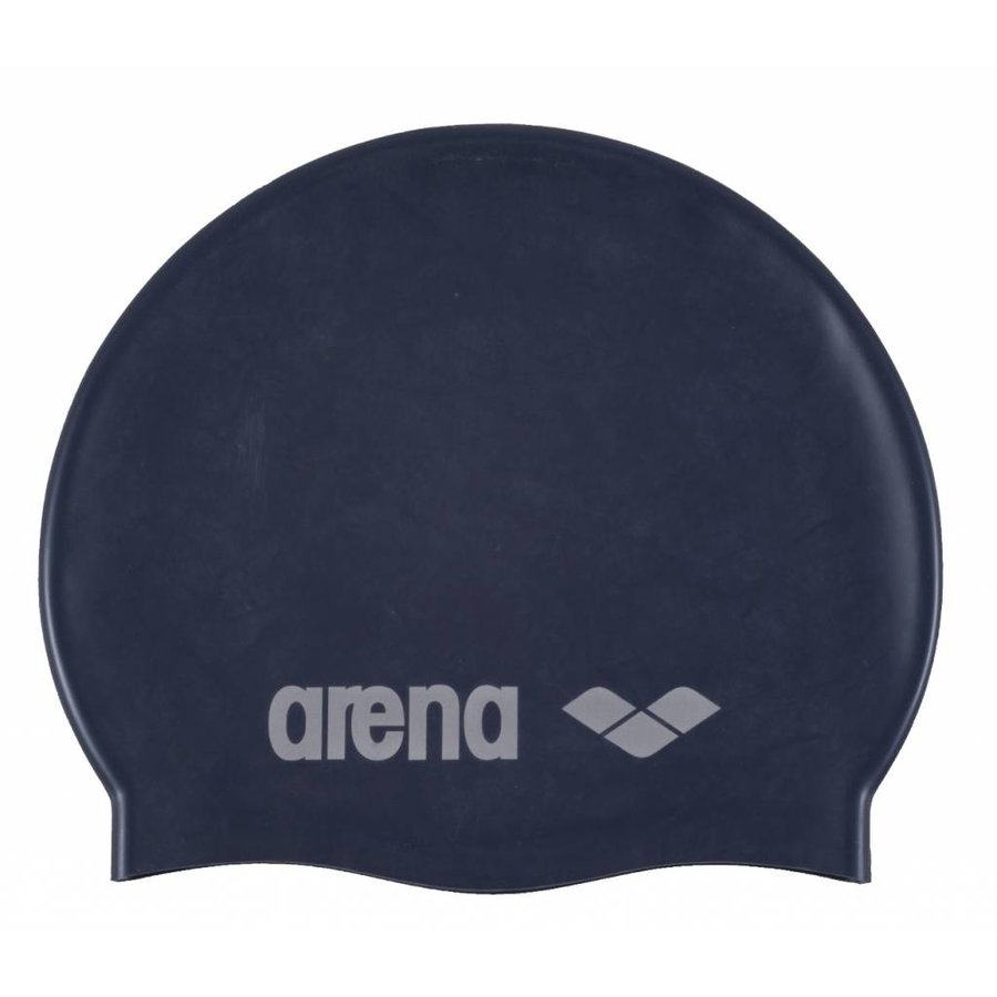 Arena Badmuts Junior Klassiek Denim