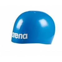 Arena Badmuts Moulded Pro II Royal
