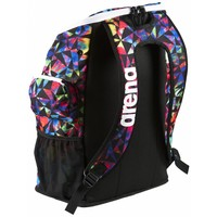 Arena Team 45 Backpack AO Texture Black