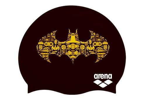 Arena Badmuts Batman