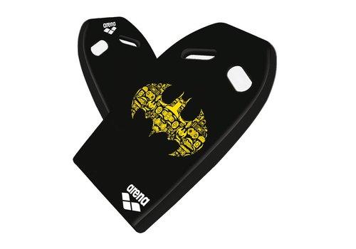 Arena Kickboard Batman