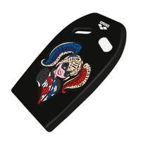 Arena Kickboard Harley Quinn