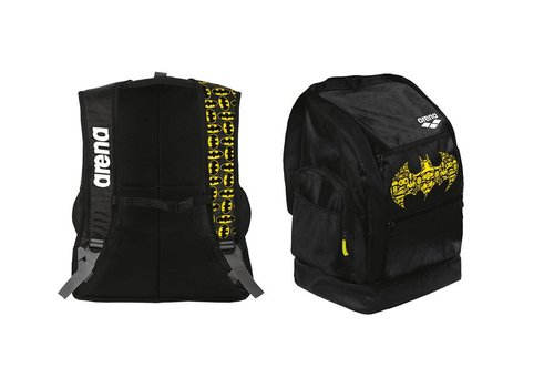 Arena Backpack Batman
