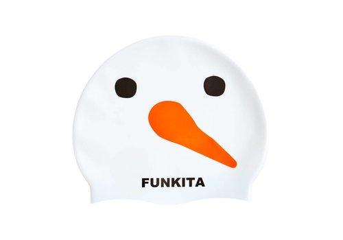 Funkita Badmuts Snowy