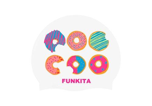 Funkita Badmuts Dunking Donuts