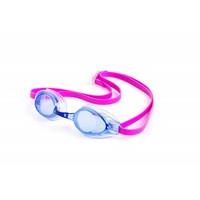 Funkita Zwembril Jet Stream