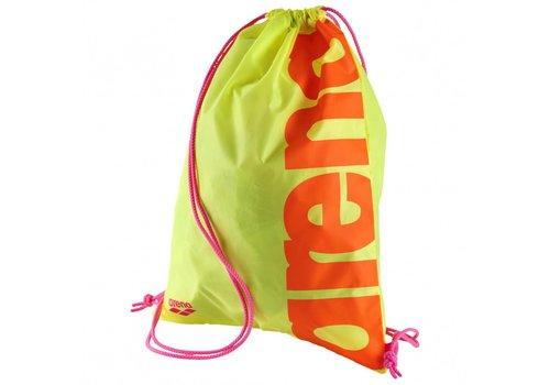 Arena Fast Swimbag