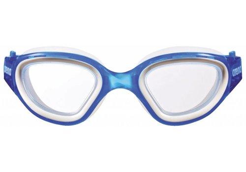 Arena Zwembril Envision Blauw-Blauw