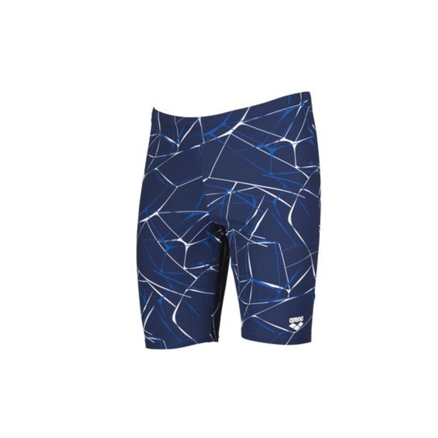 Arena Jammer Water Navy / Royal
