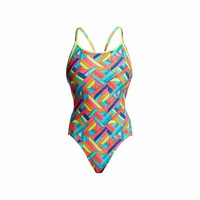 Funkita Badpak Panel Pop