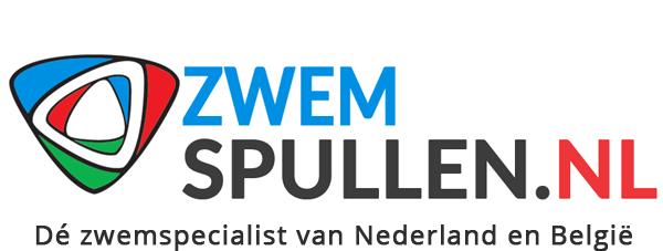 zwemspullen.nl