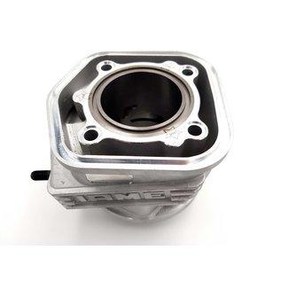 IAME S.p.A. Zylinder X30