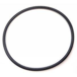 IAME S.p.A. Nr. 16 - O-Ring Zylinderkopf innen