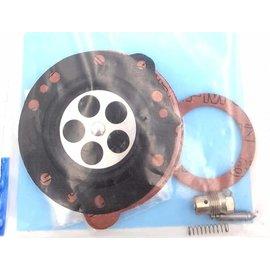 IAME S.p.A. Nr. 430A - Reparatursatz HB27 Ventil D. 2,3
