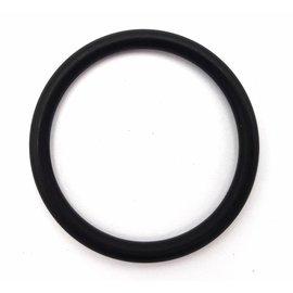IAME S.p.A. Nr. 128 - O-Ring Starter